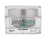 Photo of Jan Marini Transformation Face Cream