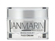 Photo of Jan Marini Bioglycolic Face Cream