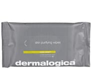 Photo of Dermalogica MediBac Skin Purifying Wipes