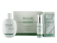 Photo of Replenix Fortified Exfoliation System - SERUM