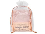 Photo of Jane Iredale Magic Mitt