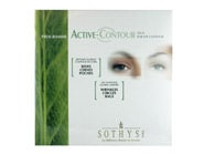 Photo of Sothys Active-Contour Eye Kit