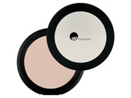 Photo of glo minerals Pressed Base