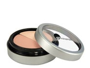 Photo of glo minerals GloConcealer - Under Eye