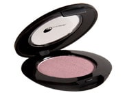 Photo of glo minerals GloBlush