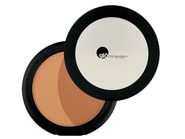 Photo of glo minerals GloBronze
