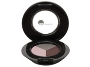 Photo of glo minerals GloEye Shadow Trio