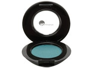 Photo of glo minerals GloEye Shadow