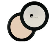 Photo of glo minerals gloPerfecting Powder