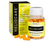 Photo of Heliocare Sun Protection Pills