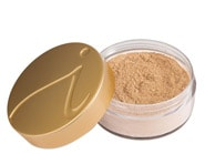 Photo of Jane Iredale Amazing Matte Loose Finishing Powder
