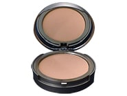 Photo of Colorescience Pro Pressed Mineral Foundation