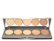 Photo of Colorescience Pro Mineral Corrector Palette - Light to Medium
