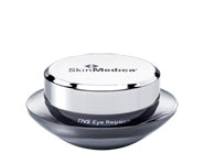Photo of SkinMedica TNS Eye Repair