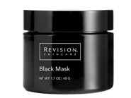 Photo of Revision Skincare Black Mask