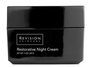 Photo of Revision Skincare Restorative Night Cream