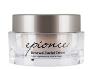 Photo of Epionce Renewal Facial Cream