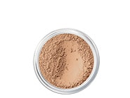 Photo of BareMinerals Original SPF 15 Foundation