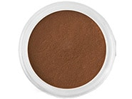 Photo of BareMinerals All Over Face Color - Warmth