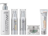 Photo of Jan Marini Skin Care Management System - Normal/Combination Skin