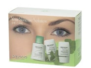 Photo of Pevonia Eye Care Pack