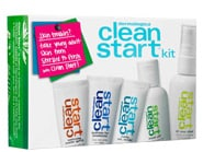 Photo of Clean Start Kit