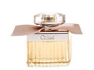 Photo of Chloe Eau de Parfum Spray