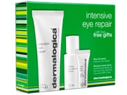 Photo of Dermalogica Intensive Eye Repair Limited Edition Set