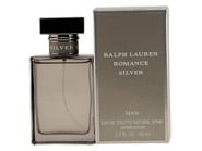 Photo of Ralph Lauren Romance Silver Men Eau de Toilette Spray