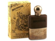 Photo of True Religion for Men Eau de Toilette Spray
