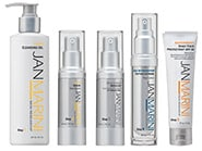 Photo of Jan Marini Skin Care Management System for Men