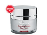 Photo of SkinMedica Redness Relief CalmPlex