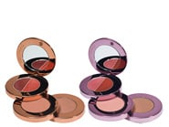Photo of Jane Iredale My Steppes Makeup Kit