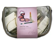 Photo of Jane Iredale Grab & Go Kit Cool
