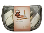 Photo of Jane Iredale Grab & Go Kit Warm