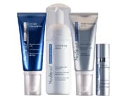 Photo of NeoStrata Skin Active Comprehensive Anti-Aging Regimen