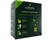 Photo of Rene Furterer Triphasic Progressive Hair Loss Kit
