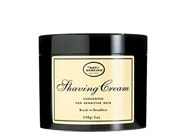 Photo of The Art of Shaving Shaving Cream 5 fl oz