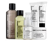 Photo of Peter Thomas Roth Acne Buster Kit