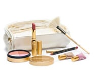 Photo of Jane Iredale Get Away to L.A. Grab & Go Kit