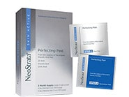 Photo of NeoStrata Skin Active Perfecting Peel