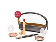 Photo of Jane Iredale Mesmerizing Grab & Go Kit