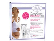 Photo of Belli Complexion Protection Duo