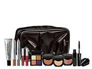 Photo of glo minerals Deluxe Kit Limited Edition