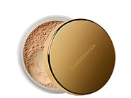 Photo of BareMinerals Original SPF 15 Foundation Limited Edition Deluxe Size