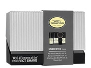 Photo of The Art of Shaving Mid Size Kit Unscented
