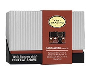 Photo of The Art of Shaving Mid Size Kit Sandalwood