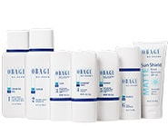 Photo of Obagi Nu-Derm Transformation System - Normal to Oily