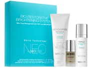 Photo of Neocutis Bio-Restorative Brightening System