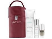 Photo of Neocutis Redness Control System